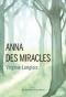 """Couverture du livre : """"Anna des miracles"""""""