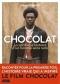"""Couverture du livre : """"Chocolat"""""""