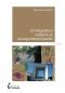 """Couverture du livre : """"L'intégration scolaire et socio-professionnelle"""""""