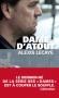 """Couverture du livre : """"Dame d'atout"""""""