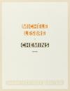 """Couverture du livre : """"Chemins"""""""
