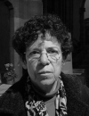 Annette WIEVORKA