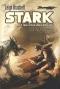 """Couverture du livre : """"Stark et les étoiles"""""""