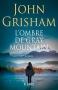 """Couverture du livre : """"L'ombre de Gray Mountain"""""""