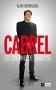 """Couverture du livre : """"Cabrel"""""""