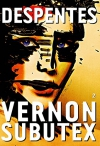 """Couverture du livre : """"Vernon Subutex 2"""""""