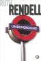 """Couverture du livre : """"Underground"""""""