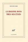 """Couverture du livre : """"Hallali pour un chasseur"""""""