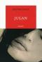 """Couverture du livre : """"Jugan"""""""