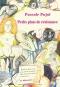 """Couverture du livre : """"Petits plats de résistance"""""""
