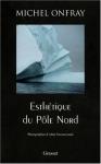 """Couverture du livre : """"La route du Rom"""""""