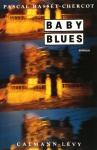 """Couverture du livre : """"Baby blues"""""""