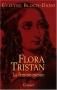 """Couverture du livre : """"Flora Tristan"""""""