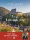 """Couverture du livre : """"Mon Luxembourg"""""""