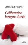 """Couverture du livre : """"Célibataire longue durée"""""""