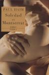 """Couverture du livre : """"Soledad et Montserrat"""""""