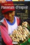 """Couverture du livre : """"Passeurs d'espoir 2"""""""
