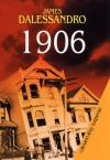 """Couverture du livre : """"1906"""""""