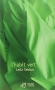 """Couverture du livre : """"L'habit vert"""""""