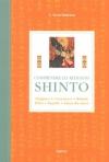 """Couverture du livre : """"Shinto"""""""