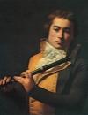 François DEVENNE