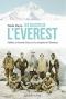 """Couverture du livre : """"Les soldats de l'Everest"""""""