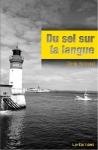 """Couverture du livre : """"Du sel sur la langue"""""""