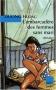 """Couverture du livre : """"L'embarcadère des femmes sans mari"""""""