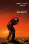 "Couverture du livre : ""Blind Lake"""