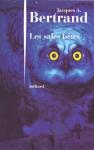 """Couverture du livre : """"Les sales bêtes"""""""