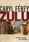"Couverture du livre : ""Zulu"""