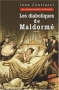 """Couverture du livre : """"Les diaboliques de Maldormé"""""""