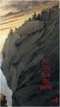 """Couverture du livre : """"La vie des pierres"""""""