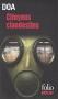 """Couverture du livre : """"Citoyens clandestins"""""""