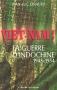 """Couverture du livre : """"Viêt-Nam !"""""""