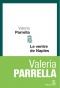 """Couverture du livre : """"Le ventre de Naples"""""""