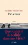 """Couverture du livre : """"Par amour"""""""