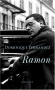 """Couverture du livre : """"Ramon"""""""