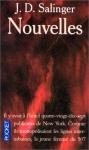 """Couverture du livre : """"Nouvelles"""""""