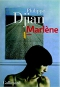 """Couverture du livre : """"Marlène"""""""