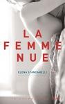 """Couverture du livre : """"Au revoir Monsieur Friant"""""""
