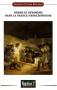 """Couverture du livre : """"Ordre et désordre dans la France napoléonienne"""""""