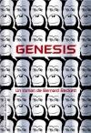 """Couverture du livre : """"Genesis"""""""