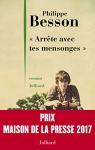 """Couverture du livre : """"Cinq leçons sur la psychanalyse"""""""