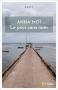 """Couverture du livre : """"Le pays sans nom"""""""