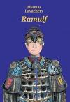"""Couverture du livre : """"Ramulf"""""""