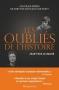 """Couverture du livre : """"Mémoires d'un arythmique"""""""
