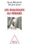 """Couverture du livre : """"Les dialogues du périnée"""""""