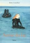 """Couverture du livre : """"Annie du lac"""""""