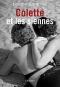 """Couverture du livre : """"Colette et les siennes"""""""